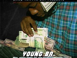 Young BA