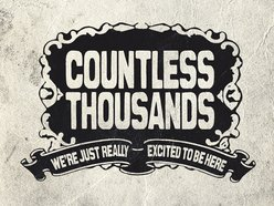 Countless Thousands