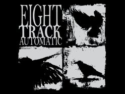 Image for Eight Track Automatic