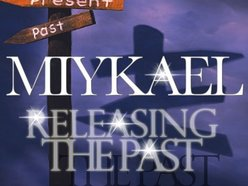 Image for Miykael