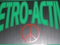 Image for Retro Active