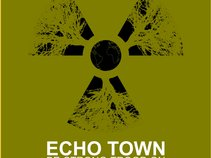 Echo Town