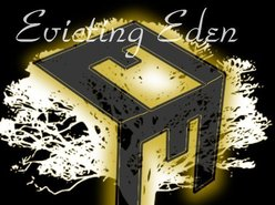 Image for Evicting Eden