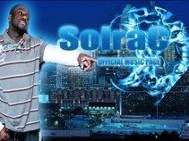 SolraC