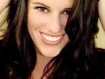 Natalie S. Moran