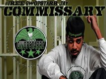 Gwopstarrz Recordings