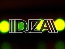 DJ ZA