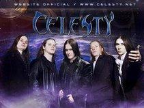 Celesty