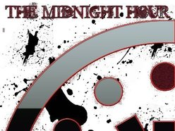 Image for The Midnight Hour