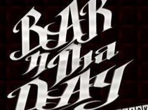Bak N Tha Day