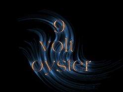 Image for 9 Volt Oyster