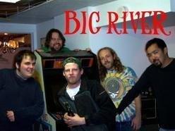 Image for Big River
