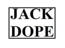 JackDope