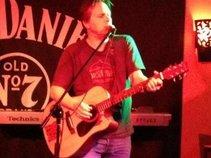 Andrew Shearer (www.andrewshearer.com)
