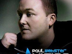 Image for Paul Webster