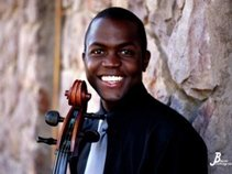 Donald Chifamba