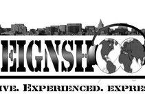 FOREIGNSHOOTAZ(PRODUCTION TEAM)