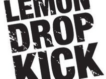 Lemon Drop Kick