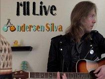 Andersen Silva