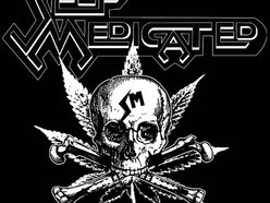 Image for SELF MEDICATED