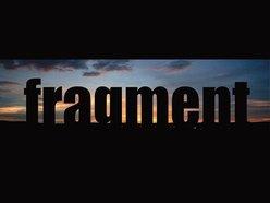 Image for Fragment