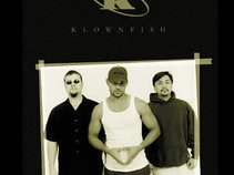 KLOWNFISH