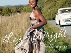 Image for Lizz Wright