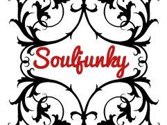 Image for Souljunky