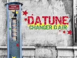Image for DATUNE