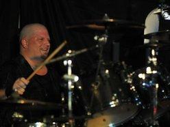 Dan Fowler