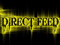 Image for Direct Feed