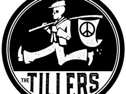 Image for The Tillers