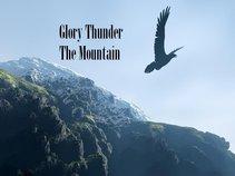 Glory Thunder