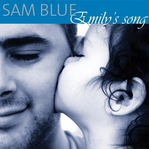 Reunite charity campaign, featuring Emily's Song by Sam Blue | Pop from London, UK