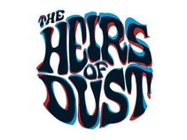 the Heirs of Dust