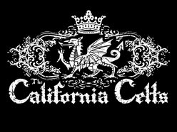 Image for California Celts