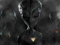 Elements Of A Dark Universe