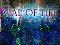 Vial of Life