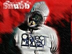 Image for SNUBB