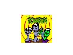 Image for The Zombies