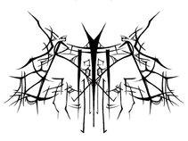 Deities of Darkness