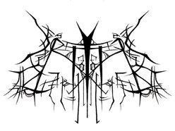 Image for Deities of Darkness