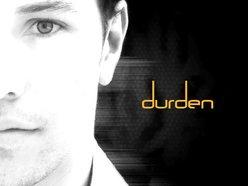 Image for DURDEN