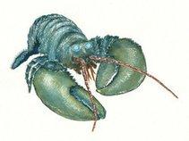 Blu Lobsta
