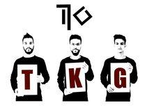 TKG (Theodore Kalantzakos Group)