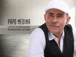 Latin Expression / Expresion Latina