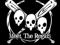 Image for Meet The Regals