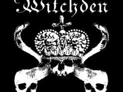 Image for Witchden