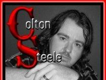 The Colton Steele Band