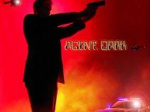 Agent Dark